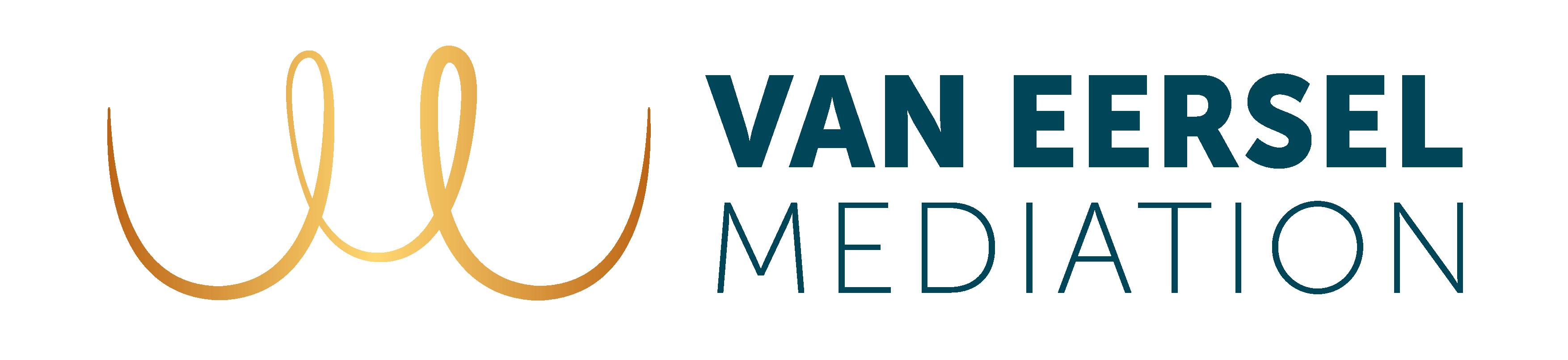 Van Eersel Mediation